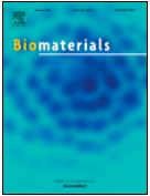 Journal_Biomaterials