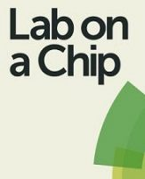 Journal_LabChip