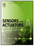Journal_Sensor_A