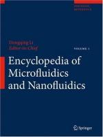 encyclopeida