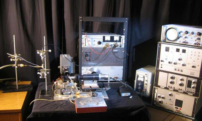 read Formability of Metallic Materials: Plastic Anisotropy, Formability Testing, Forming