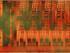 Microfluidics_ 1