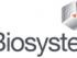 t2biosystems