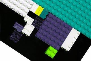 MIT-LEGO-Lab-02