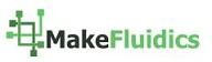 MakeFluidics