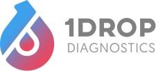 1DropDiagnostics